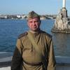 Андрей Теслин