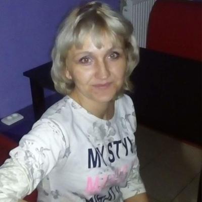 Людмила Говязина-Уктамова, Ахтырка