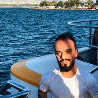 MustafaIhsan
