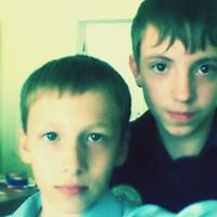 Фотография анкеты Мишы Банникова ВКонтакте
