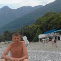 Фотография профиля Николая Князева ВКонтакте