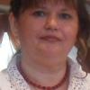 Наиля Подольская