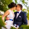 Свадебный фотограф в СПб - На свадьбу. В ЗАГС
