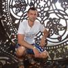 Евгений Дьяконов