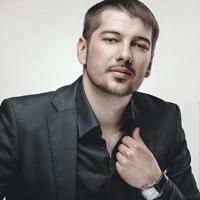 Фотография Дмитрия Сороченкова