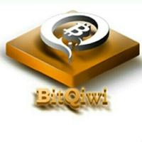 cc bitcoin