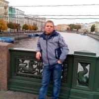 Личная фотография Дмитрия Шестакова