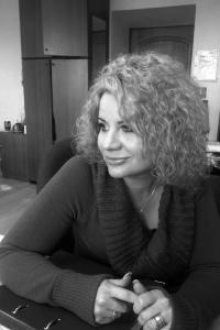 Анастасия сухорукова девушка работа курьером