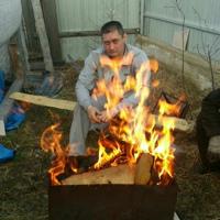 Фотография профиля Юрия Штанкова ВКонтакте