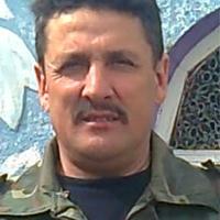 Хамит Ганиев, 0 подписчиков
