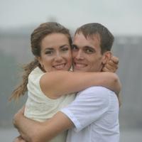 Фотография профиля Марины Петрик ВКонтакте
