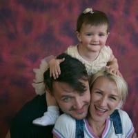 Фотография профиля Татьяны Волосожар ВКонтакте