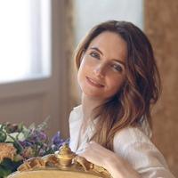 Фото Ксении Самариной
