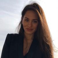 Олеся баранова швейцария работа девушки