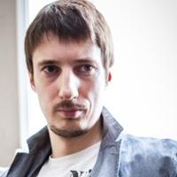 Личная фотография Олега Макаренко ВКонтакте