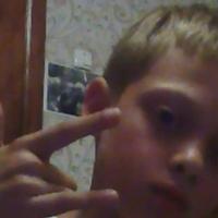 Фотография профиля Максима Корниенко ВКонтакте
