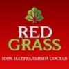 Официальная группа напитка Red Grass