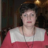 Фотография анкеты Веры Адаевой ВКонтакте