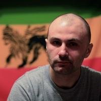 Фото Михаила Прокофьева