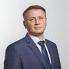 Олег Шибаев