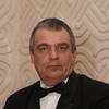 Олег Крупенник