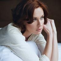 Фотограф Anastasia Lebedeva