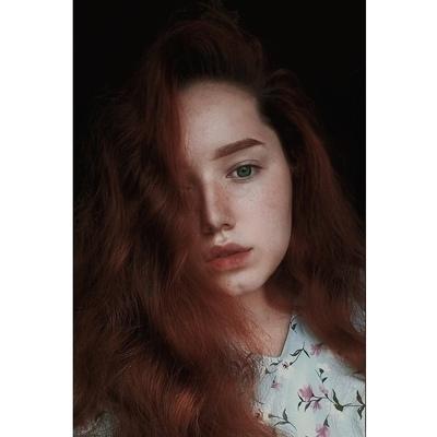 Екатерина Федорович, Гомель