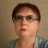 Раиса Бражникова