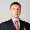 Антон Марамыгин