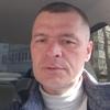 Александр Никулочкин