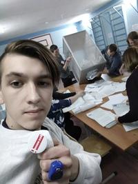 Олег элеватор кто это транспортер из троса