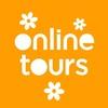 Onlinetours: горящие туры и акции