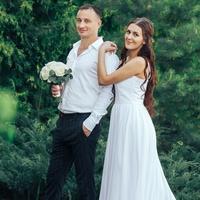 Оксана Зайнуллина, 0 подписчиков
