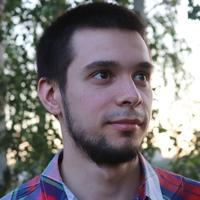Фотография профиля Александра Осьминкина ВКонтакте