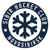 Сибирь клуб москва официальный сайт клубы ночные москвы список