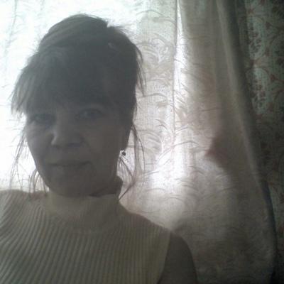 Лана Владимировна, Санкт-Петербург