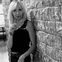 Фотография страницы Галины Умановой ВКонтакте