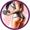 #ЯСТРОЙНЕЮ | Онлайн-проект похудения