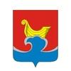 Администрация Городецкого района