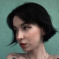 Фотография профиля Julie Resh ВКонтакте