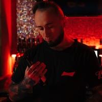 Фотография профиля Андрея Щелковского ВКонтакте