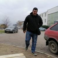 Личная фотография Романа Ромашова