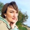 Анна Канаева