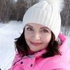 Ekaterina Maevskaya