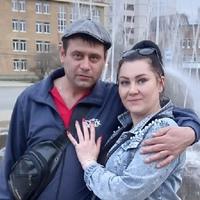 Фотография Анюты Астафьевой ВКонтакте