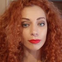 Фотография профиля Юлии Коган ВКонтакте