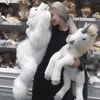 Фотография профиля Марии Павловой ВКонтакте