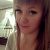 Лёля Фёдорова-Ненашева