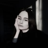 Фотография профиля Марии Семешевой ВКонтакте