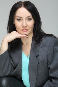 Оксана иванченко модели оздоровительной работы с детьми